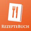 Logo Rezeptebuch