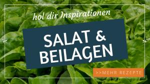 Salat & Beilagen