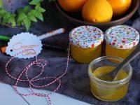 Orangengelee, ganz einfach gemacht!