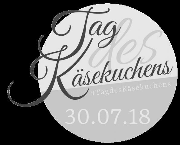 banner_tag-des-käsekuchens