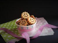 Funny Guys – Kekse, die ein Lächeln schenken
